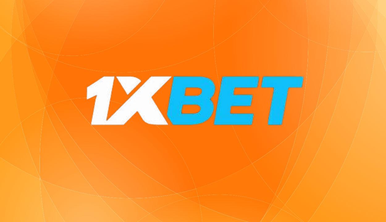 1xbet app offers