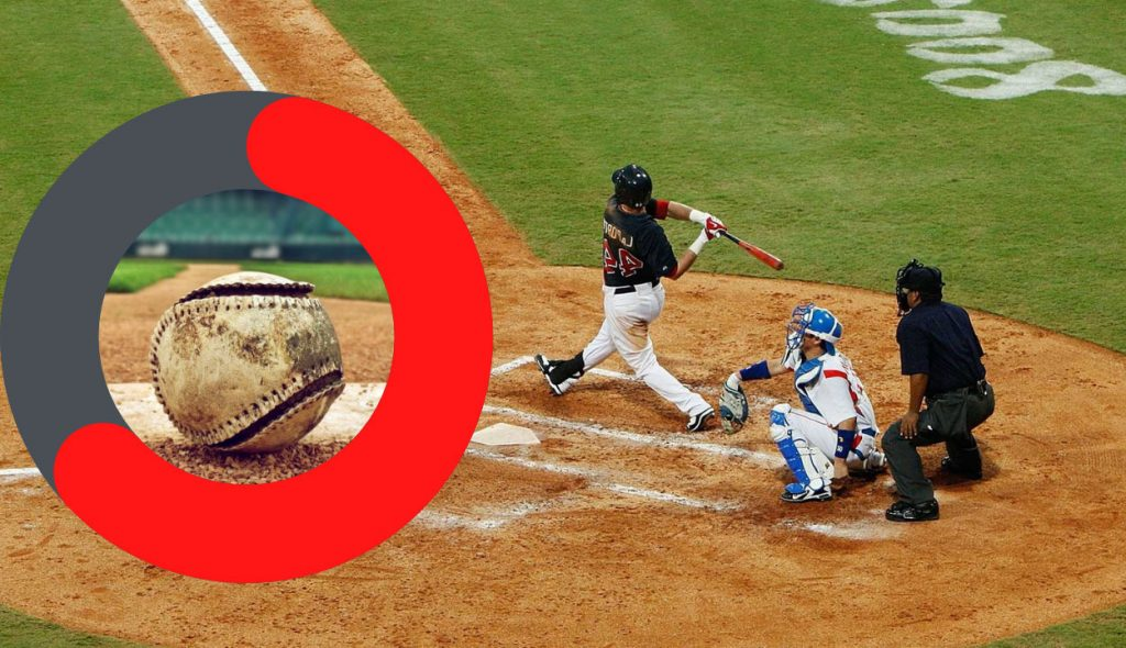 Basic Baseball Rules