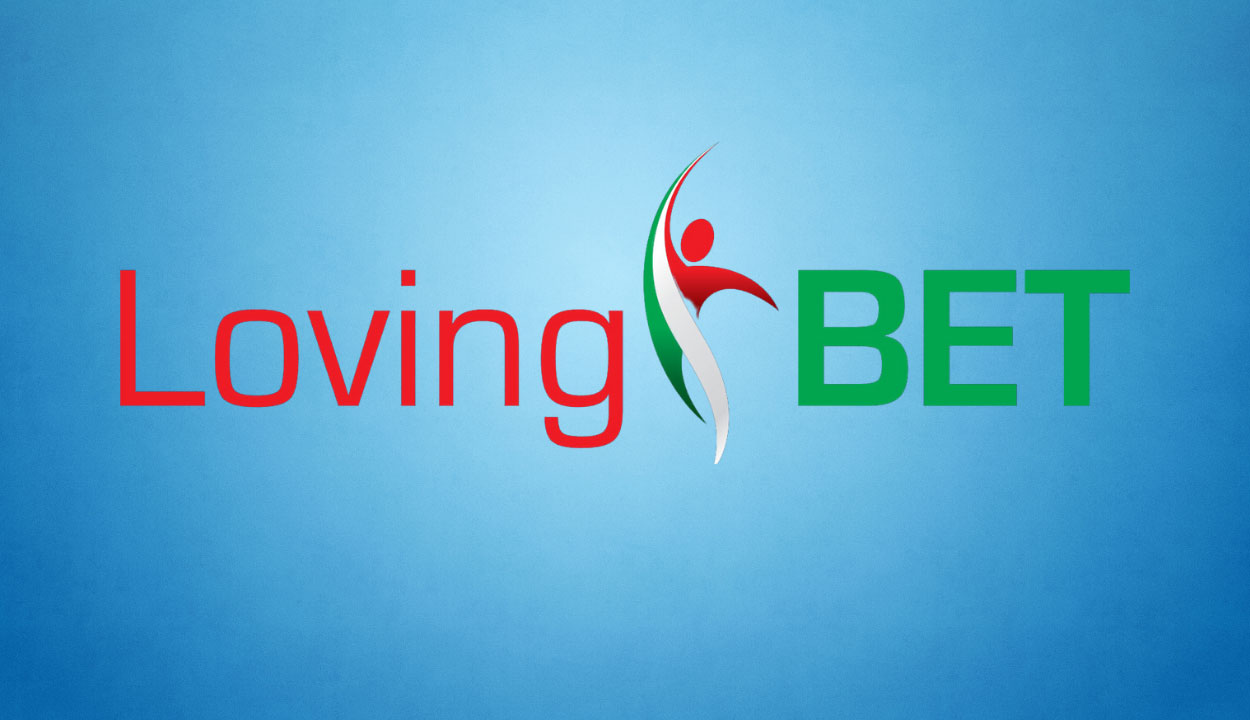 LovingBet is famous and love betting is one of those platforms that makes sports betting easy.